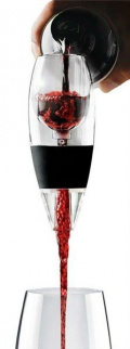 Aerator do wina - Classic Vinocente